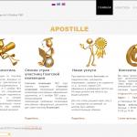 apostille.com.gr