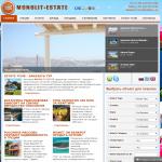 monolit-estate.gr