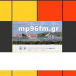 mp96fm.imms.gr