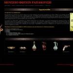 museumrapakousis