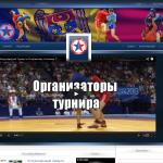 timur.joompay.ru