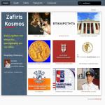 zafiriscosmos.gr