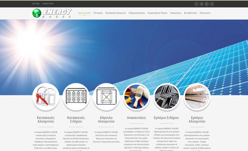 energyhouse.com.gr