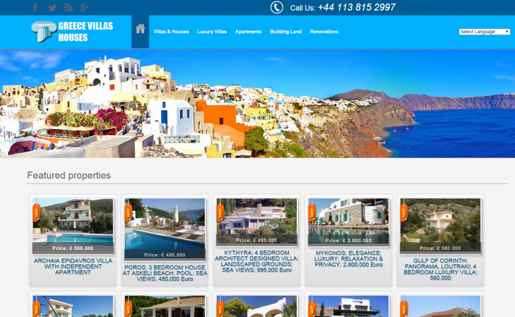 https://www.greecevillashouses.com/