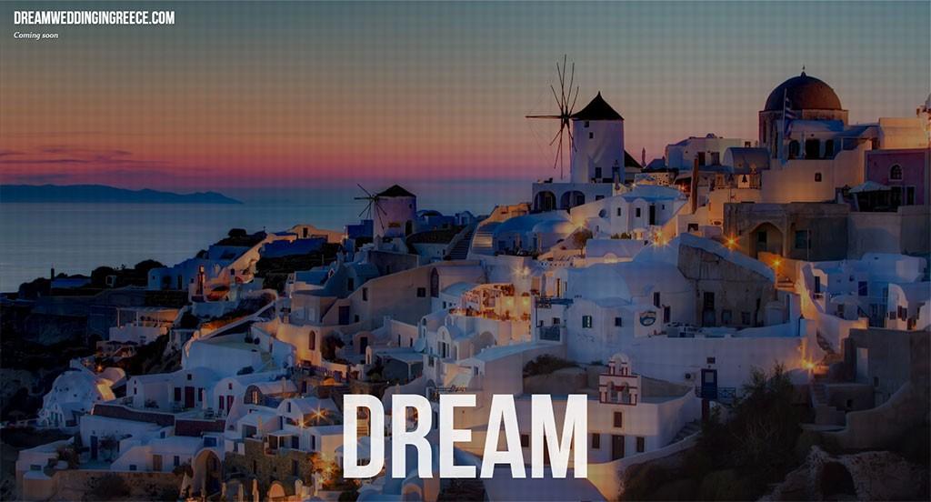 dreamwed-in-greece.com
