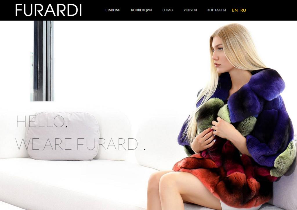 www.furardi.com